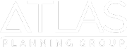 Atlas Planning Group