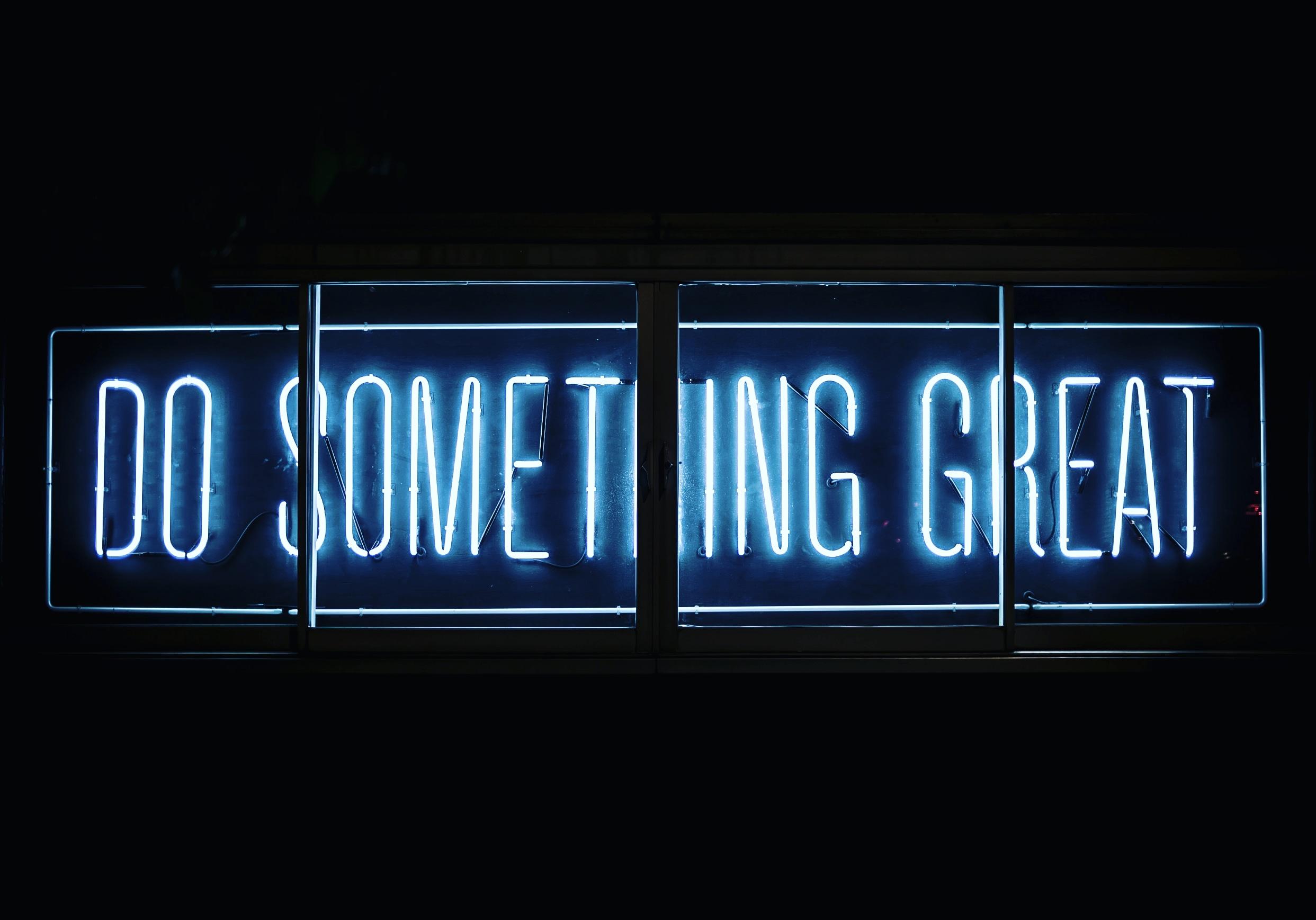 I've Received Negative Pre-Application Advice – Should I Give up?