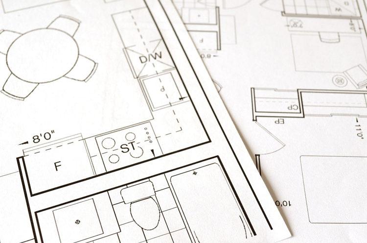 How to Appeal a Planning Decision?